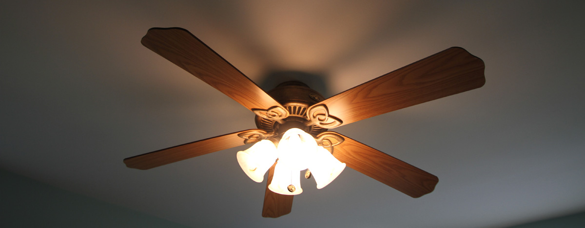 "<div style=""text-align: center;""><span style=""text-shadow: .5px .5px .5px black;"">Professionally Installed Ceiling Fans</span></div>"